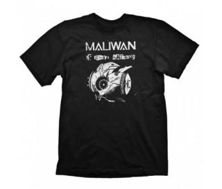 T-Shirt Borderlands 3 T-Shirt