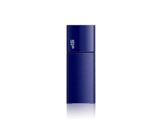 Pendrive 8GB Silicon Power Ultima U05 Navy Blue USB2.0 PC