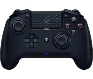 Razer Raiju Tournament Edition PC