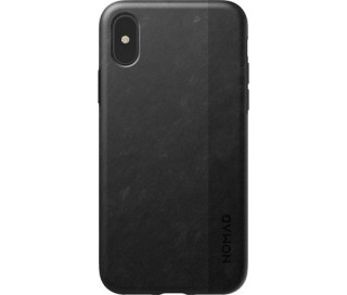 Nomad - Case Carbon (iPhone XS Max) Mobil