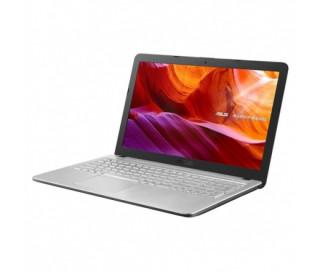 Asus VivoBook X543UA-GQ1713 Ezüst PC