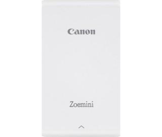 CANON Zoemini nyomtató (fehér)
