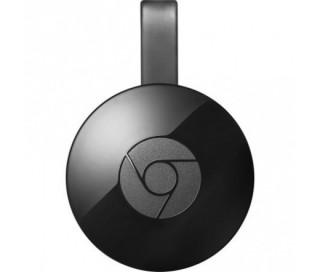Mediaplayer Google Chromecast Ultra Több platform