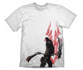 Darksiders T-Shirt