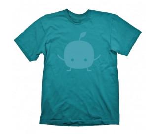 Stardew Valley T-Shirt