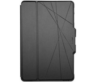 Targus S4 (2018) Click-in Tablet Tok - Fekete Tablet