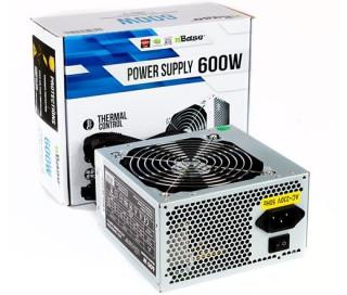 TÁP nBase N600 V2.2 600W PC