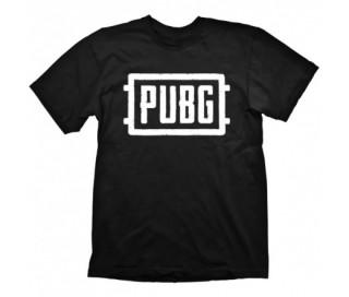 T-Shirt Playerunknown`s Battlegrounds T-Shirt