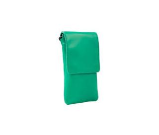 KRUSELL Mobile Case EDGE Green