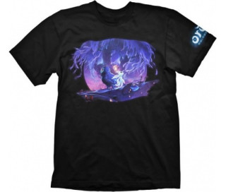 T-Shirt Ori and the Will of the Wisps T-Shirt