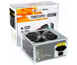 TÁP nBase N450 V1.3 450W PC