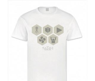 The Talos Principle T-Shirt