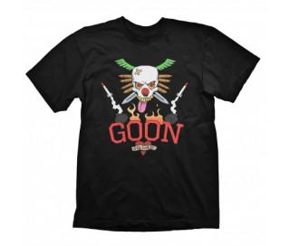 T-Shirt Rage 2 T-Shirt