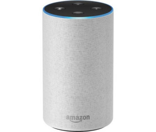 Amazon Echo 2 (Sandstone) Több platform