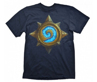 Hearthstone T-Shirt