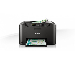Printer Canon Maxify MB2150 MFP