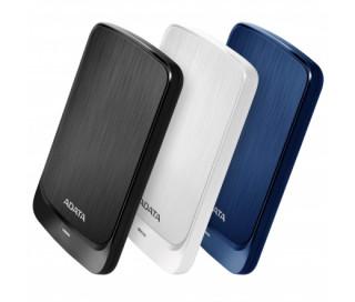 ADATA external HDD HV320 1TB 2,5