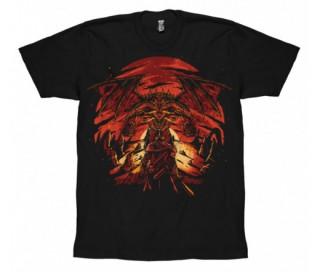 Dark Souls 3 T-Shirt