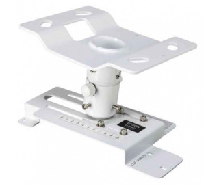 EPSON Ceiling Mount - ELPMB23 - White (V12H003B23) TV