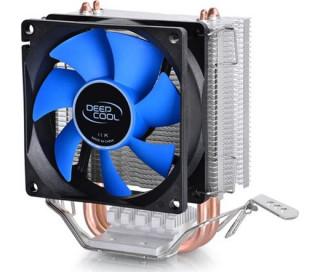 COOLER DeepCool ICE EDGE MINI FS V2.0 PC