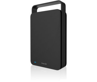 HDD EXT Silicon Power Stream S06 2TB USB 3.0