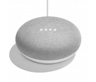 Mediaplayer Google Home Mini - Fehér Több platform