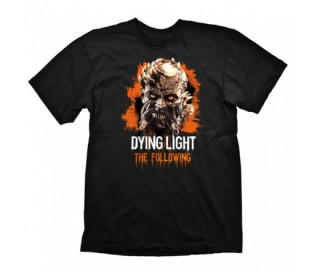 Dying Light T-Shirt