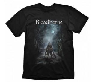 Bloodborne T-Shirt