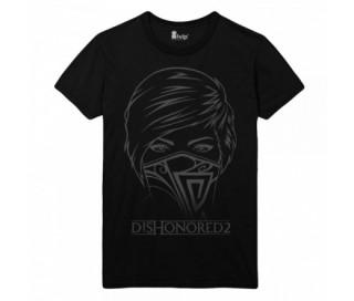 Dishonored 2 T-Shirt