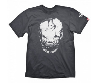 Dead by Daylight T-Shirt
