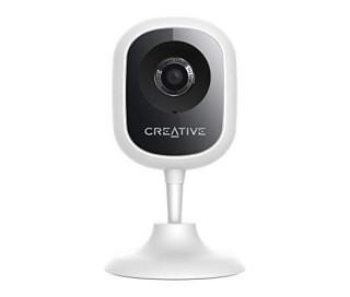 Creative Live! Cam IP SmartHD White PC