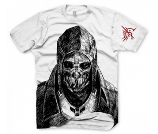 Dishonored T-Shirt