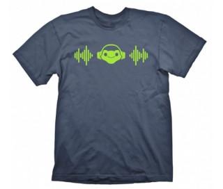Overwatch T-Shirt