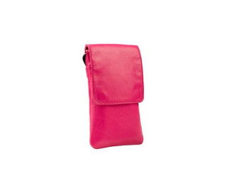 KRUSELL Mobile Case EDGE Pink Mobil