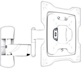 ROLINE 2 karos falitartó LCD/MONITOR