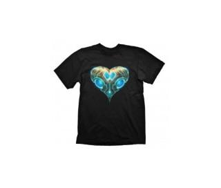 Starcraft 2 T-Shirt