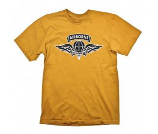 Wolfenstein 2 T-Shirt