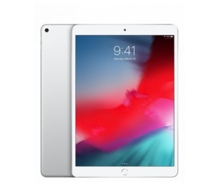 TABLET APPLE iPad Air 10,5