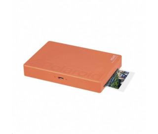 POLAROID Mint Mobilprinter - Piros