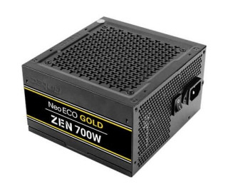 TÁP ANTEC NeoEco 700G ZEN (80+ Gold) PC