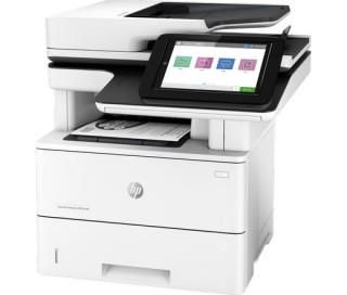 PRINTER MFP HP LaserJet Enterprise M528dn