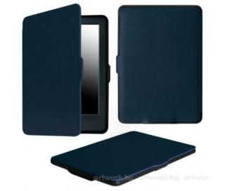 EBOOK Amazon Kindle GF8 Fintie Navy