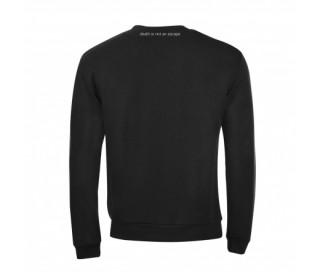 Dead by Daylight Sweater