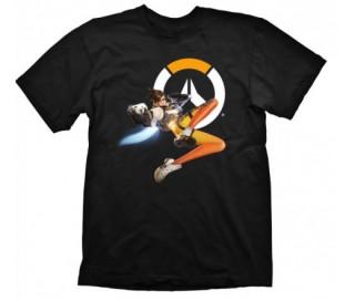 T-Shirt Overwatch T-Shirt