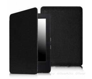 EBOOK Amazon Kindle GF Fintie Black