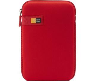 CASE LOGIC LAPST-107R piros tok Tablet