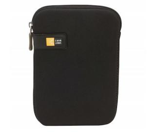 CASE LOGIC LAPST-107BK tok Fekete Tablet