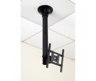 ROLINE LCD TV Ceiling Mount 3 karos TV
