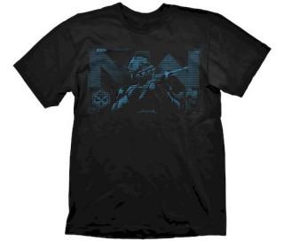 Call of Duty Modern Warfare T-Shirt