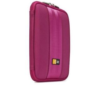 CASE LOGIC QTS-107P tablet tok pink Tablet